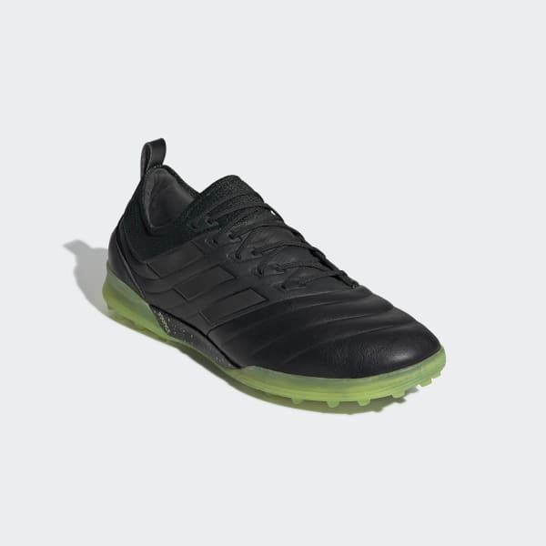 Zapatos de Fútbol Copa 19.1 Césped Artificial