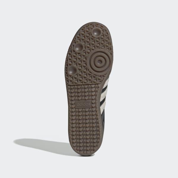 Adidas Män Köp Internet Originals Samba OG OrthoLite läder