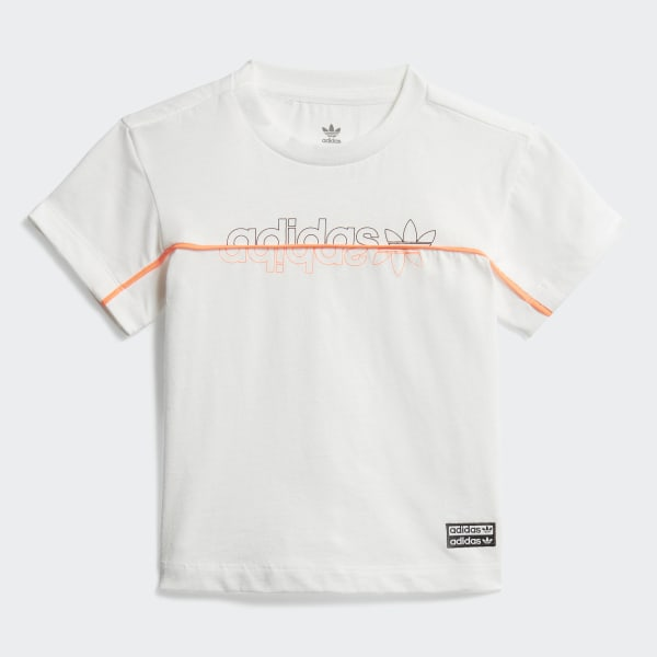 adidas 03 shirt meaning