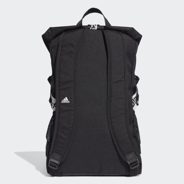 Sac à dos 4ATHLTS Noir adidas   adidas France