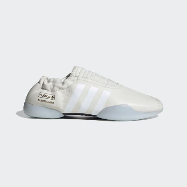 zapato adidas taekwondo