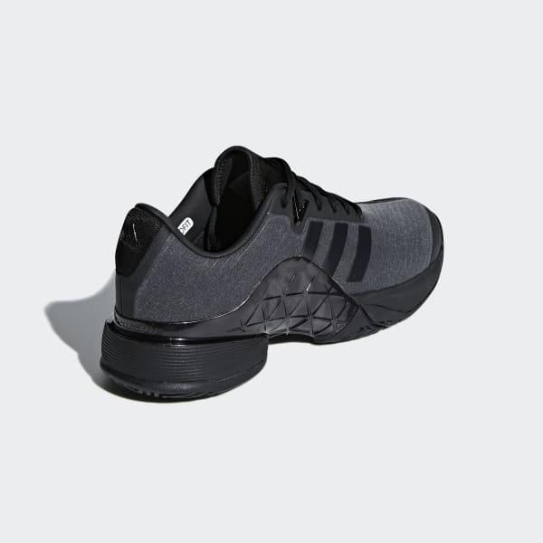 scarpe adidas limited edition 2018