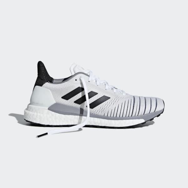 adidas chaussure homme running glide