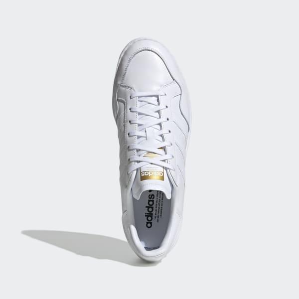 basket adidas court