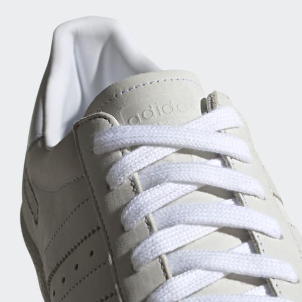 f4d66ef268d Tênis Superstar 80s - Branco adidas