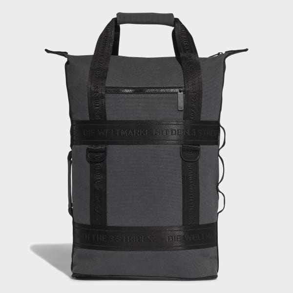 adidas NMD Backpack Grey | adidas US