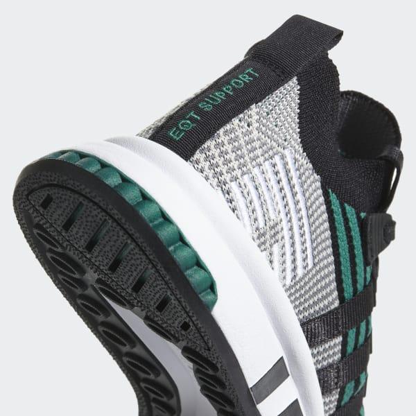 aliexpress adidas eqt grün d0e78 19fa7