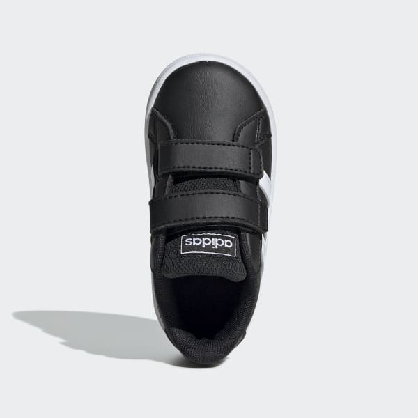 adidas children shoes
