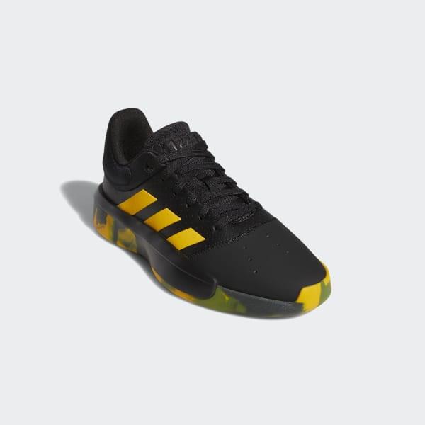 adidas Pro Adversary Low 2019 Shoes