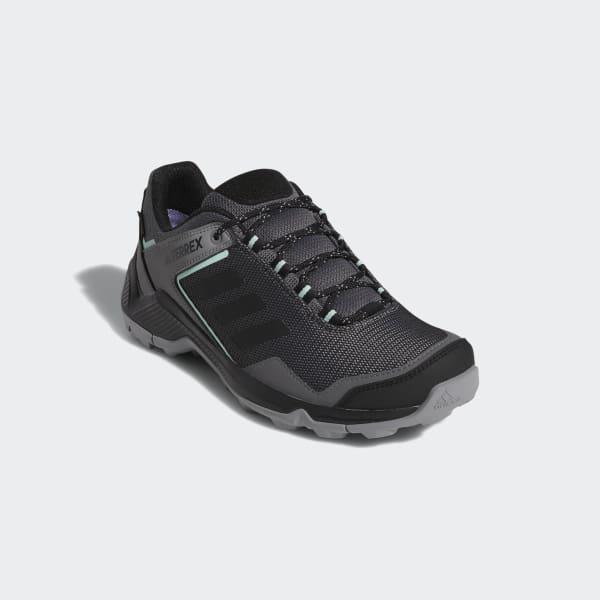 Zapatillas TERREX EASTRAIL GTX W