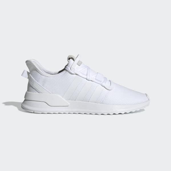 Adidas Sneakers Outlet Sverige Adidas U_Path Run Dam