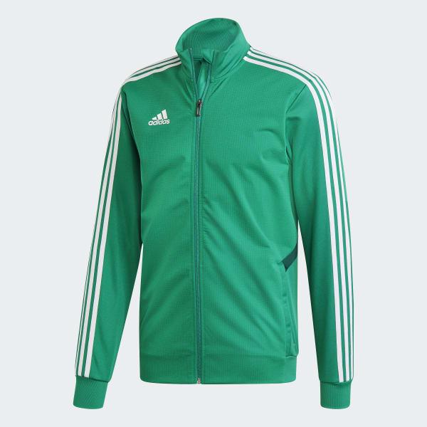 adidas waterproof jacket