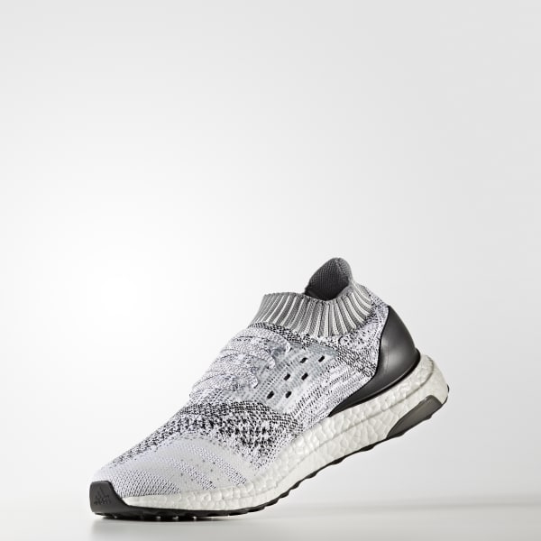 cb80f8c92 adidas UltraBOOST Uncaged Shoes - White