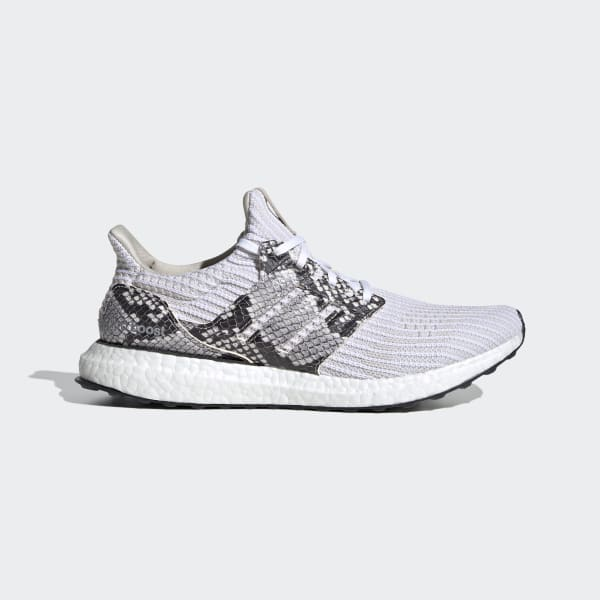 Adidas Ultraboost DNA Python Shoes