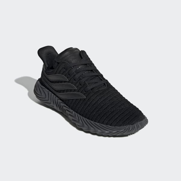 Sobakov Shoes