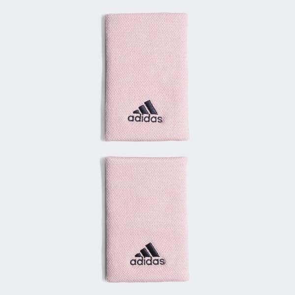 adidas de 1000 rosa e preto
