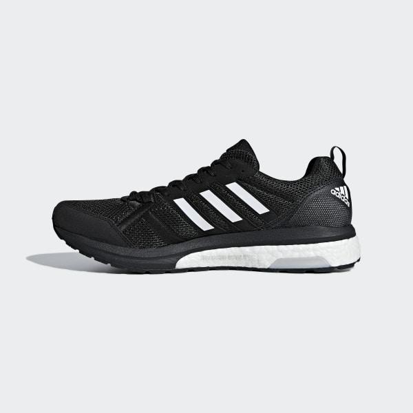 Adidas Adizero Tempo Boost 7