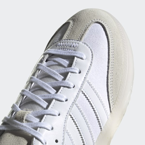 Sneakers laag 'Samba RM' grote korting Sneakers laag 'Samba