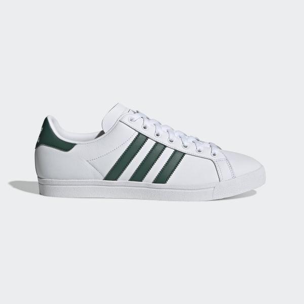 Adidas Børn Sneakers Danmark Online Butik Autentiske
