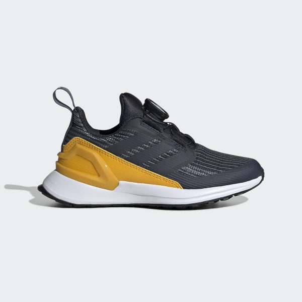 bottes reviews chaussures reviews bottes bottes chaussures adidas running running adidas running chaussures adidas nP8w0kXO