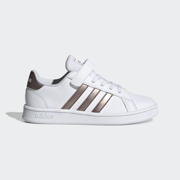 unterschied größe mann frau adidas sneaker