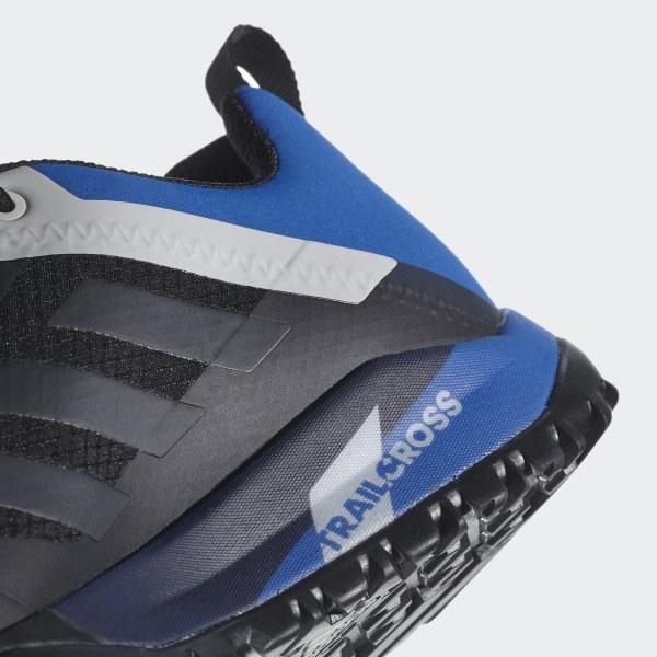 Chaussure de VTT Terrex Trail Cross SL