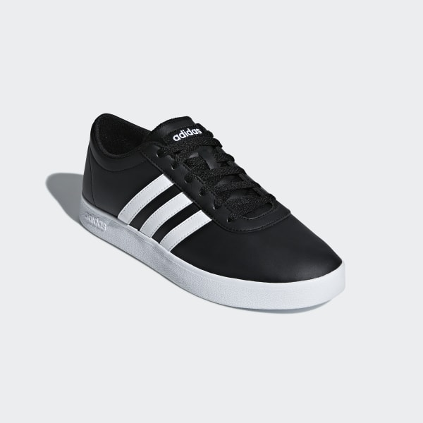 Chaussure Easy Vulc 2.0 Noir adidas | adidas France