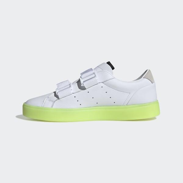 chaussure adidas adoras