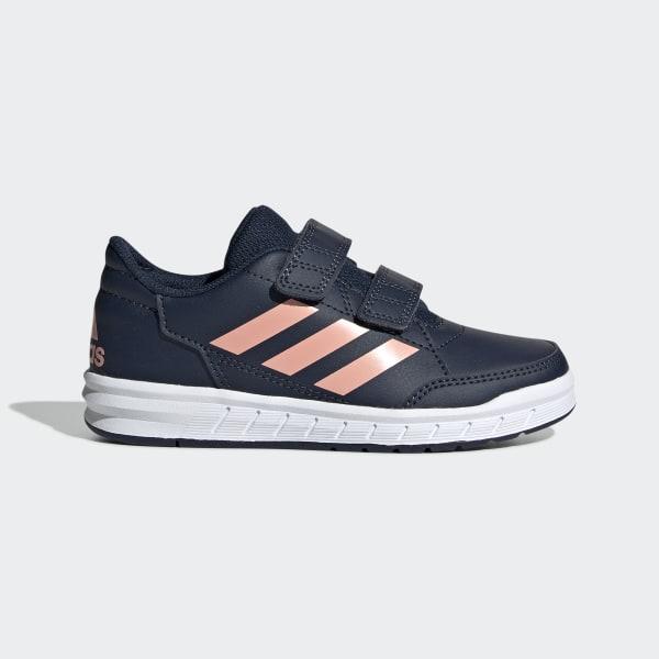 adidas AltaSport Schuh Weiß | adidas Austria