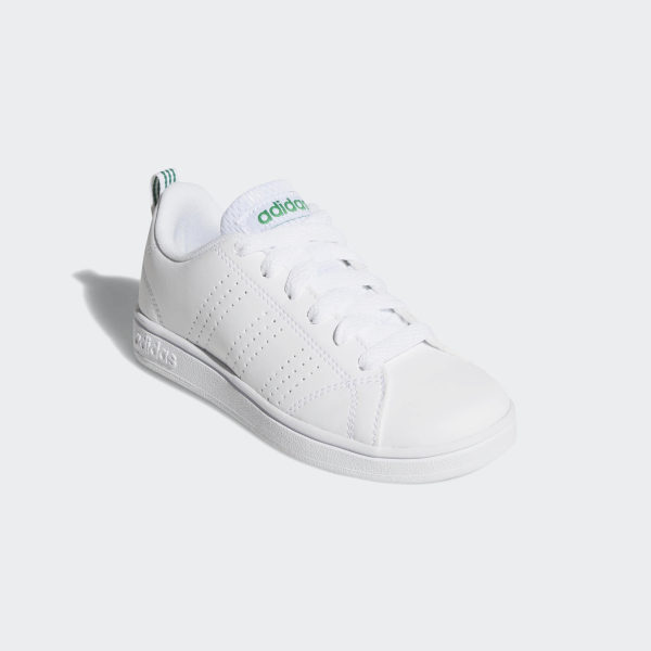 zapatos adidas advantage