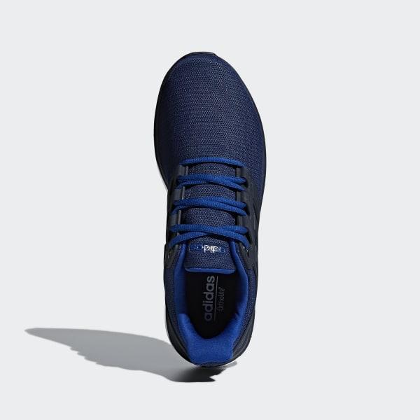 comprar nuevo Buenos precios nueva productos calientes adidas Zapatillas ENERGY CLOUD 2 - Azul | adidas Argentina