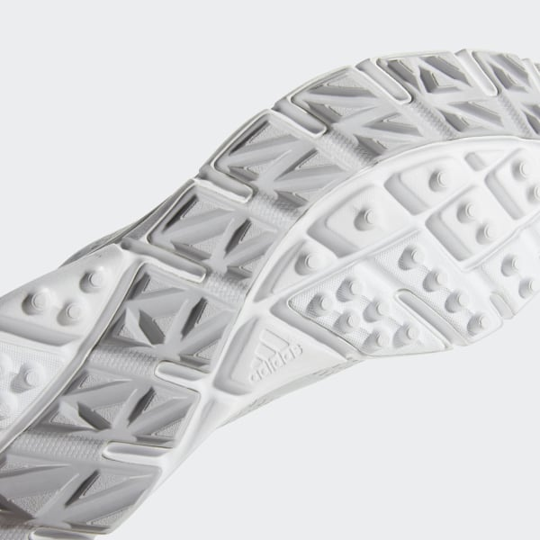 adidas Climacool Cage Schuh Weiß | adidas Deutschland