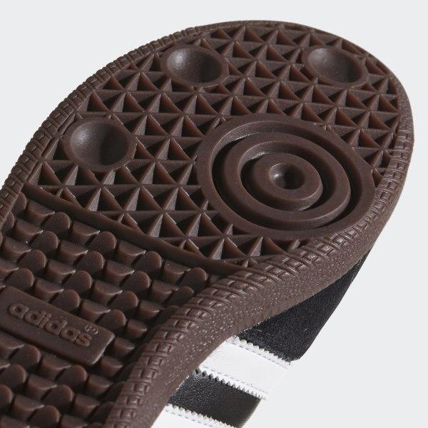 Adidas Samba Og Tjej Storleksguide Adidas Skor Outlet
