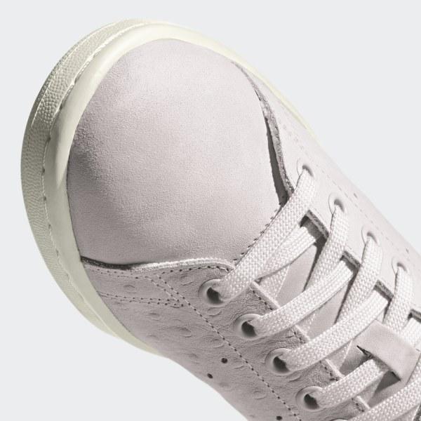 Neu Adidas Top Ten High Valentinstag Edition zu verkaufen