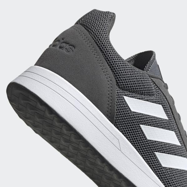 adidas Run 70s Schuh Grau   adidas Deutschland
