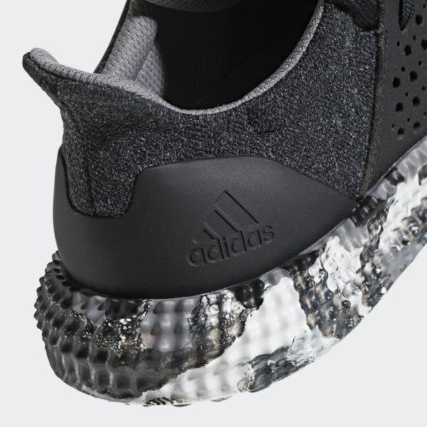 zapatilla adidas 24