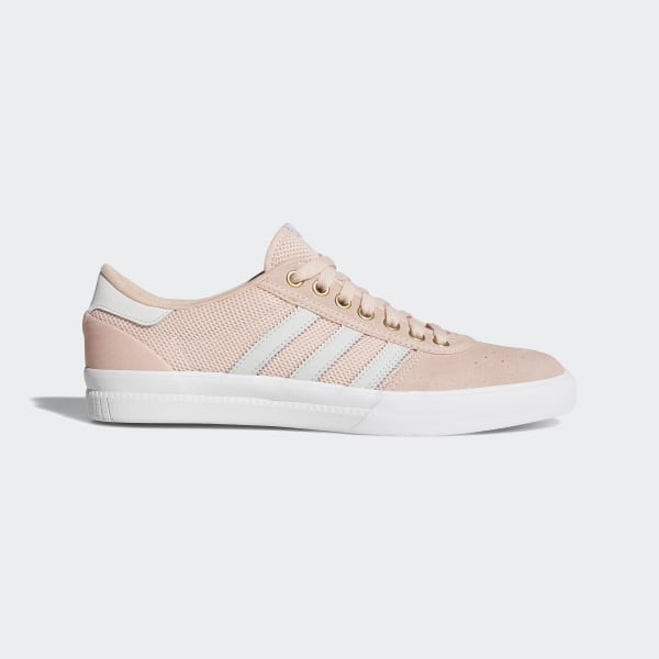 adidas Lucas Premiere Vapour Pink F16Grey One F17Footwear White