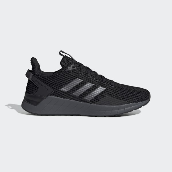 adidas Sapatos Questar Ride Preto | adidas Portugal