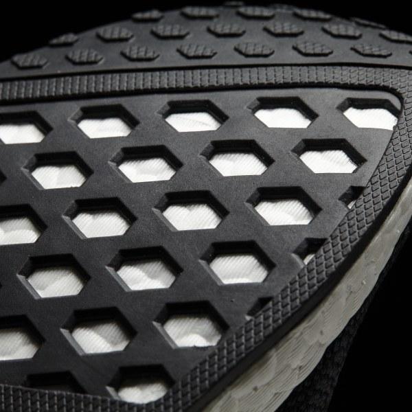 adidas NMD_R1 Shoes Black | adidas US