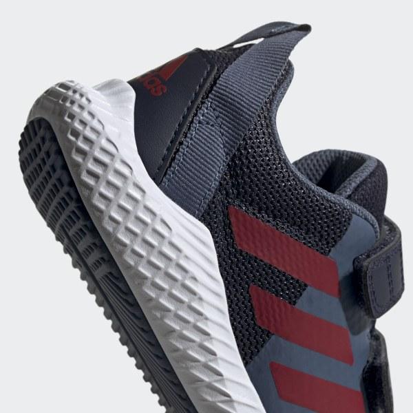 adidas FortaGym Schuh Blau | adidas Austria