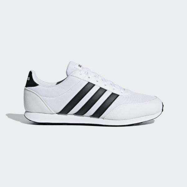 Acquista adidas neo selena gomez scarpe | fino a OFF55% sconti