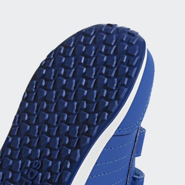 Zapatillas Switch 2.0 Azul adidas | adidas Peru