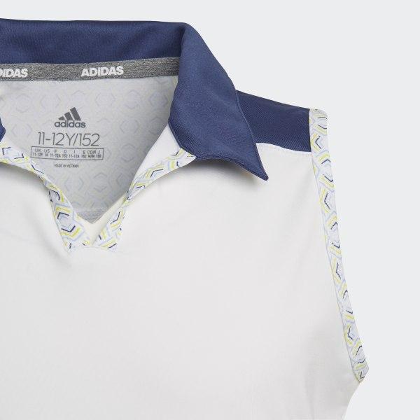 adidas shirt 152