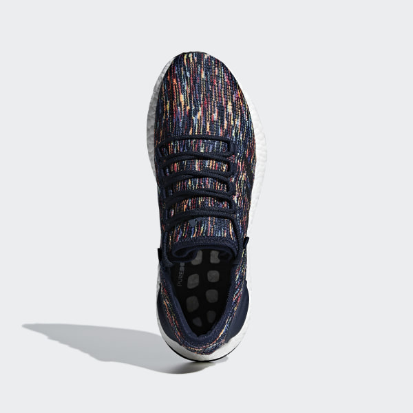 Outlet Super Deals Adidas Dame 4 'Dame Time' Core BlackScarlet
