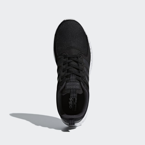 adidas Originals Racer Lite 'All White & Black' Pack 4