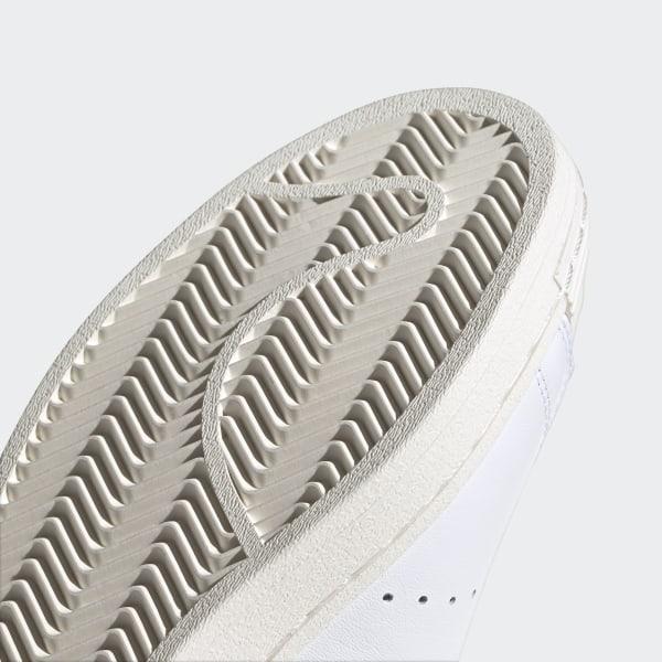 adidas originals grüne streifen