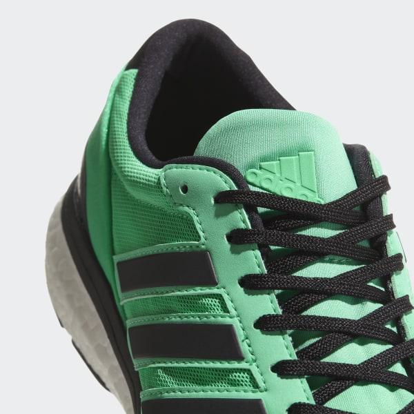 Zapatillas 6 Verde adizero adidasadidas Peru Boston CBWdoerx