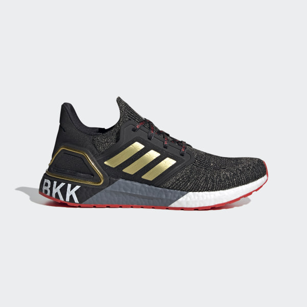 Up to 50 % discount on Women's Adidas Ultra Boost 3.0