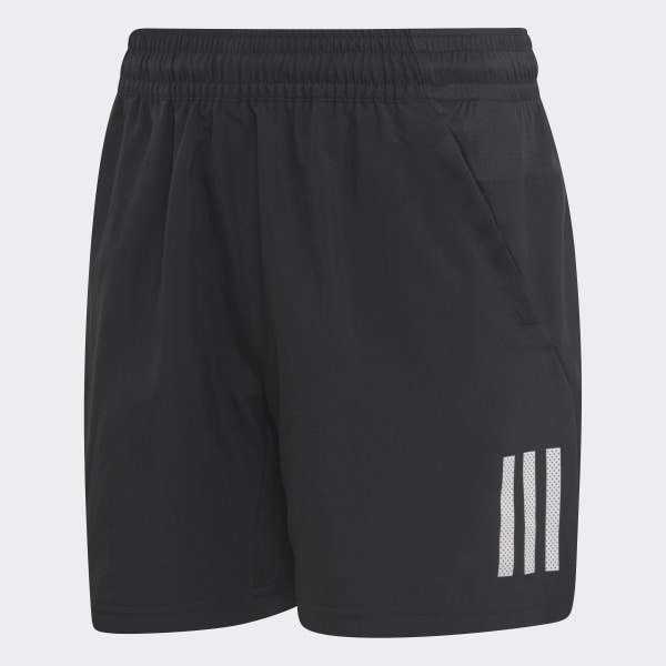 3 Stripes Club Shorts