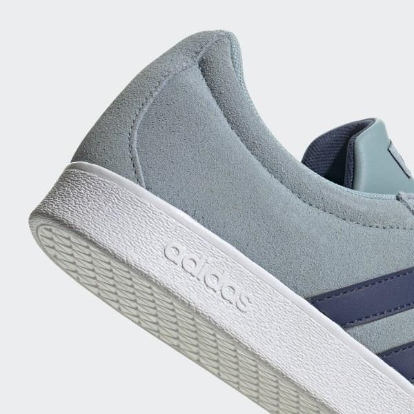adidas X_Plr J CQ2964 FtwwhtFtwwhtFtwwht Schuhe Günstig